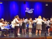 1. závěrečný koncert ZUŠ 5.6.2019
