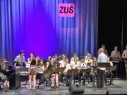 2. závěrečný koncert ZUŠ 11.6.2019
