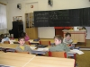 zus-vyuka-008