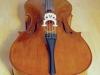 cello3