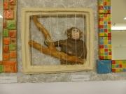 Keramická výstava - vernisáž 4.4.2017
