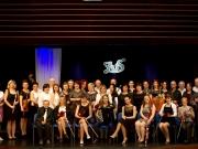 Koncert učitelů ZUŠ 31.1.2018