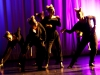 03_Jellicle ball_ -7794