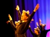 03_Jellicle ball_ -7919