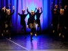 03_Jellicle ball_ -8087