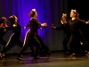 03_Jellicle ball_ -8955