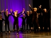 03_Jellicle ball_ -8962