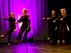 03_Jellicle ball_ -9165