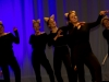 03_Jellicle ball_ -9360
