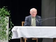 Pocta Antonínu Šimečkovi 4.2.2015