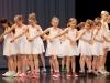 03_Baletka baletí
