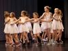 03_Baletka baletí_5372
