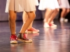 03_Baletka baletí_5763