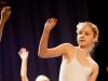 03_Baletka baletí_5771