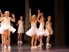 03_Baletka baletí_7363