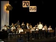 Slavnostní koncert k 70. výročí 9.6.2015