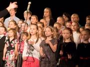 Vánoční koncert 14.12.2015