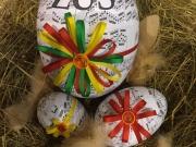 Velikonoční výstava VO březen 2017
