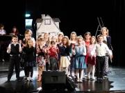 Výchovný koncert 18.4.2016