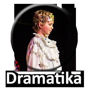 dramatika_8