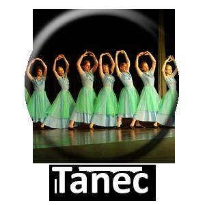 tanec_2